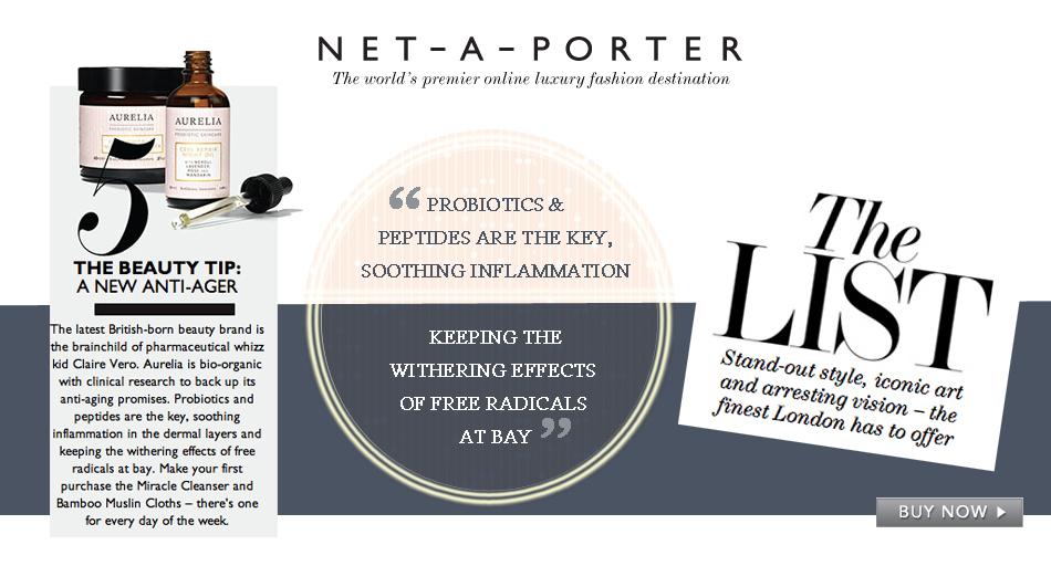 NET A PORTER_Aurelia Skincare