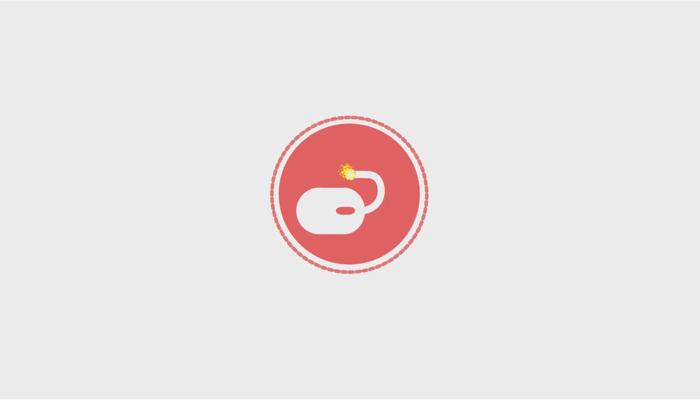 Diseño_creatividad_acopuo_1