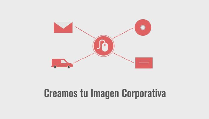 Diseño_creatividad_acopuo_2
