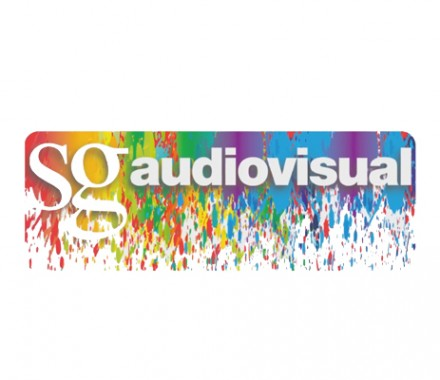 SGAE Audiovisuales Opener