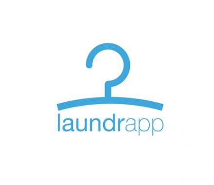 Laundrapp App advert TV