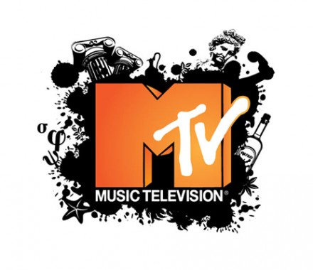 District MTV Programs