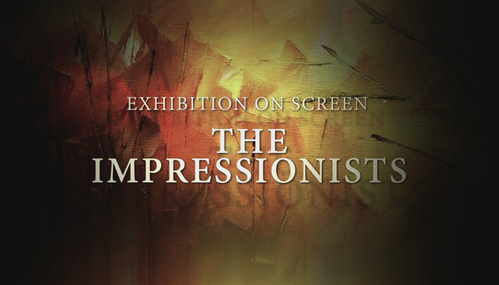 the_Impressionist