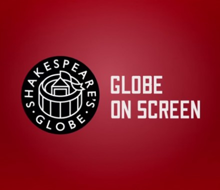 Globe On Screen Trailer