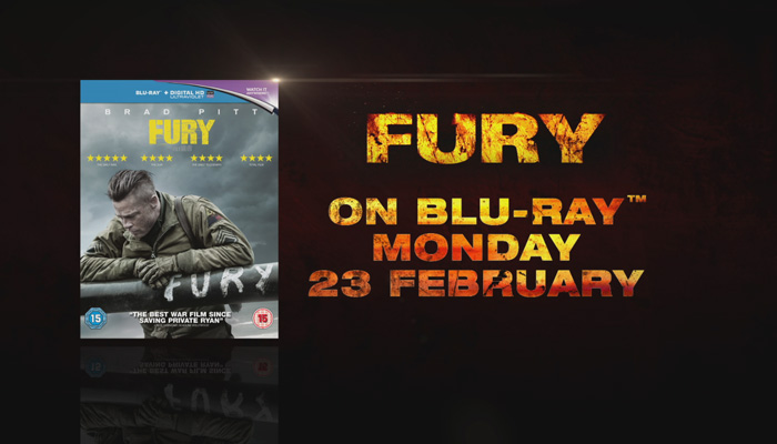 Fury_HE_1
