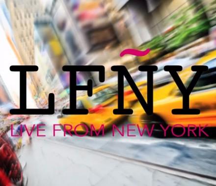 LFNY Documentary