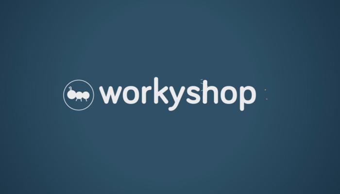 Workyshop3