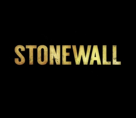 Stonewall Movie Trailer