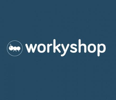 Workyshop Promo