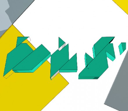 District MTV Ident